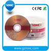 Ronc Brand Wholesale Good Quality Blank DVD-R DVD+R