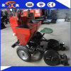 2 Ridges /2 Rows /Ditch /Fertilization /Sow / Potato Planter