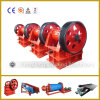 Mini Mining Jaw Crusher for Grinding Stone Machine