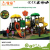 Children′s Fairy Tales Series Outdoor Playground Slides