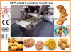Kh-400 Ce Approved Cookie Machine Price