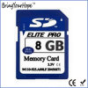 SD Micro SD CF Mini SD Memory Card From Shenzhen (2GB TF)