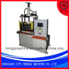 Oil Press Hot Pressing Moulding Machine