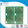 Multilayer Printed Circuit Board Custom PCB Circuit