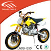 China Wholesale 125cc Dirt Bike for Adults
