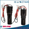 Spp6 AC Motor Relay and Hard Starting Kit Capacitor
