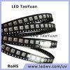 LED UV 265nm 280nm 310nm UVC UVB SMD 5050