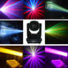 15r 330W Sharpy Moving Head Beam Light Stage Lighting