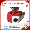 Ce/FDA Certification Jewelry Micro Laser Welding Machine Price