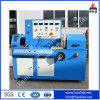 Alternator Starter Test Machine for Truck, Bus