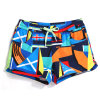 Ladies Swimming Shorts Surfing Shorts Bikini Swimwear
