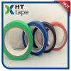 60 Degree Heat Resistance Masking Tape