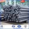 S35c S40c S45c Carbon Round Steel Bar
