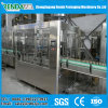14000bph Plastic Bottle Juice Filling Machine
