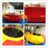 Inflatable Water Game, Water Toys, Water Bouncer Trampoline