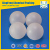 Plastic Hollow Floatation Ball (PP, PE)