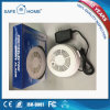 Household Security Protection Alarm Smoke Detector