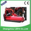 Tractor 3 Point Hydraulic Side Verge Flail Mower for Sale