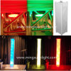 Aluminum Truss Lighting Truss Roof Truss System for Events Stage Truss Stage Equipment (YS-1004)