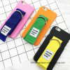 Hand Wrist Band Hard PC Mobile Phone Case for iPhone