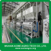 20-500tons/day Fully Automatic Rice Mill