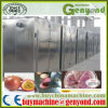 Sliced Passion Fruit Peel Drying Machine