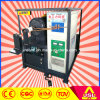 Dggx-90 Small Pipe Arrow Molding Machine, Forming Equipment