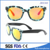 Polarized Sunglasses, Optical Sun Glasses for Unisex