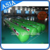 Hot Sale Inflatable Swim Buoy for Water Triathlons Advertising