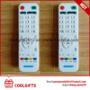 High Quality LCD LED Display TV Universal IR Remote Control