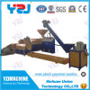 Plastic Recycling Machinery for Making Granulator