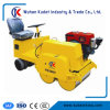 Walk-Behind Vibratory Rollers/ Road Roller
