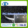 HDPE Grade Black Color Masterbatch