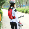 Unisex Colorful Folding Backpack Bag for Cycling Hiking