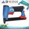 22ga 7116 Upholstery Stapler for Furnituring