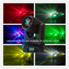 New 17r 350W Sharpy Moving Head Beam Light