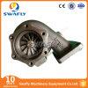 PC450-8 PC400-8 SA6d125 6506-21-5020 Komatsu Turbo Turbocharger