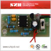 Puzzle Game Player Audio Speaker PCB Assmebly