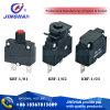 Kbf-1 China Jinghan Brand Ciruit Breaker Switch Series
