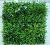 Artificial Grass Wall Boards for Wall Cover Decoration