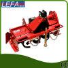 20-35HP Farm Tractor Pto Rotavator (RT115)