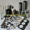 New and Quality Komatsu Parts
