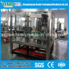 Hot Sale Glass Bottle Filling Machine / Beer Manufacturing Plant