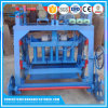 Mini Hollow Brick Block Making Machine