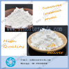 Raw Test Isocaproate Steroids Hormone Testosterone Isocaproate for Weight Loss