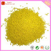 Yellow Masterbatches for Polypropylene Resins