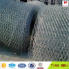 Cheap Chicken Wire Small Hole Chicken Wire Mesh
