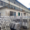Aluminum Alloy Rod/Bar 6061 6063 T6 6m Length