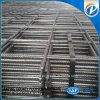 A142 Steel Bar Concrete Reinforcement Mesh