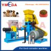 Hot Sale Automatic Small Dog Food Extruder From China